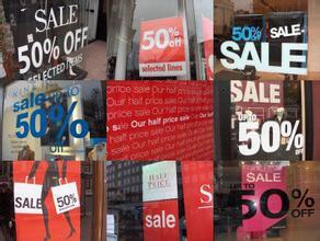 开什么店最赚钱 国内最赚钱的零售加盟