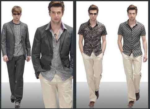 男装有什么国际品牌_mogless服装加盟成功,自信的国际男装品牌