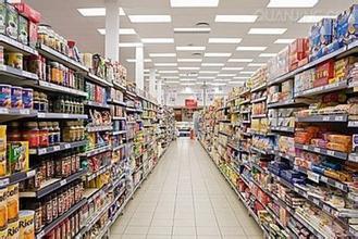 零售加盟  开高档水果店注意事项