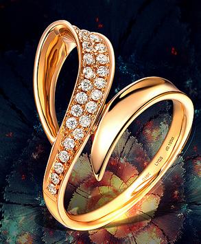曙阳饰品加盟为爱美女性缔造美丽人生