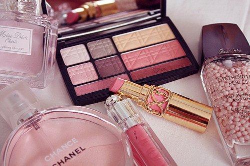 化妆品加盟店面如何做好采购工作?化妆品加盟进货渠道在哪?