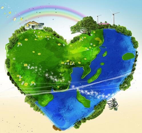 投资环保用品加盟想获取大发展 理性投资是关键