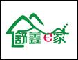 舒鑫E家环保墙面漆4.15