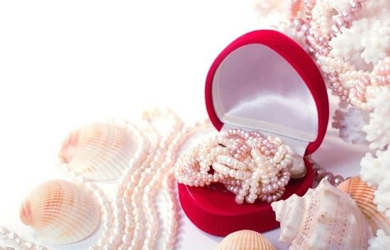 珠宝加盟专卖店选址如何找到突破口