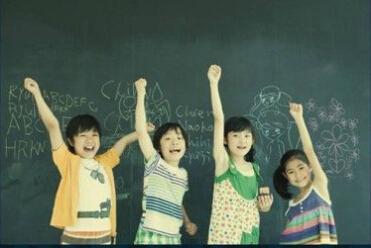 如何提高早教教育加盟品牌实力加盟