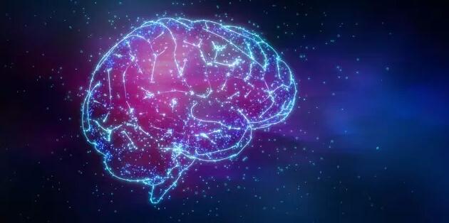英语考试改革趋势下,BrainMaps大脑地图课程产