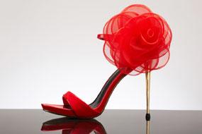 玛丽露女鞋加盟9.2