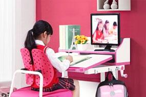 护童健康学习桌加盟