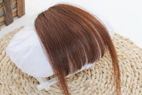 韩国汤氏假发集团