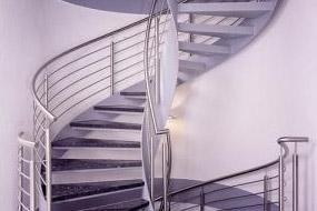 艺极楼梯加盟