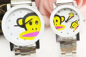 大嘴猴腕表