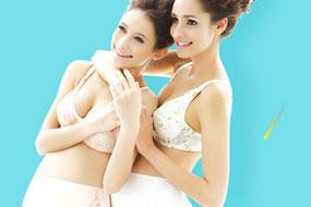 六甲村孕妇装