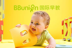 BBU国际早教