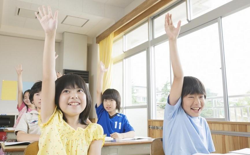 教育潜能培训加盟行业对此次行业影响