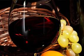 华鼎葡萄酒加盟