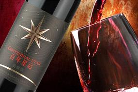 品丽珠干红葡萄酒加盟