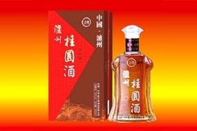 泸州桂圆酒加盟