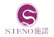 杭州施诺家纺加盟