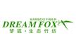 梦狐竹纤维加盟