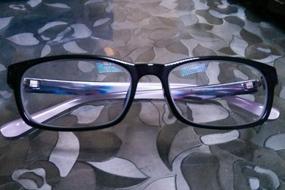 佳明平价眼镜
