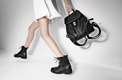 丹比奴时尚女鞋——消费者之爱,加盟商之宠