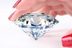 GIA钻石超市