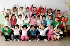 小红帽幼儿园加盟
