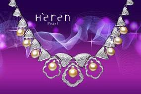 海润珍珠珠宝