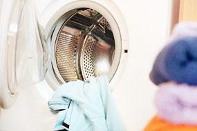 明星洗涤设备