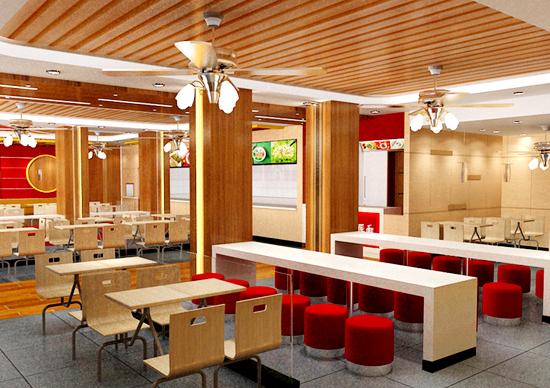 怎么样明确美食加盟店的管理要素加盟