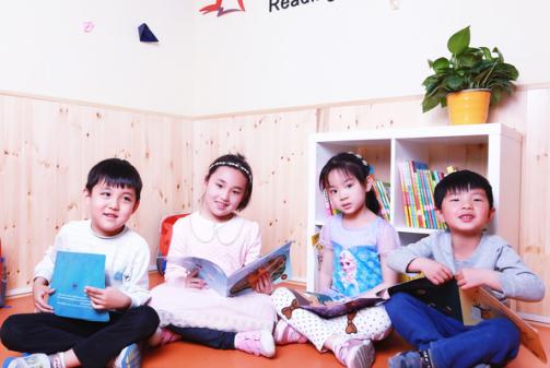 睿丁英语根拼读法比自然拼读更给力,让孩子的英语学习更简单、高效!加盟