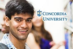 美国协和大学加盟