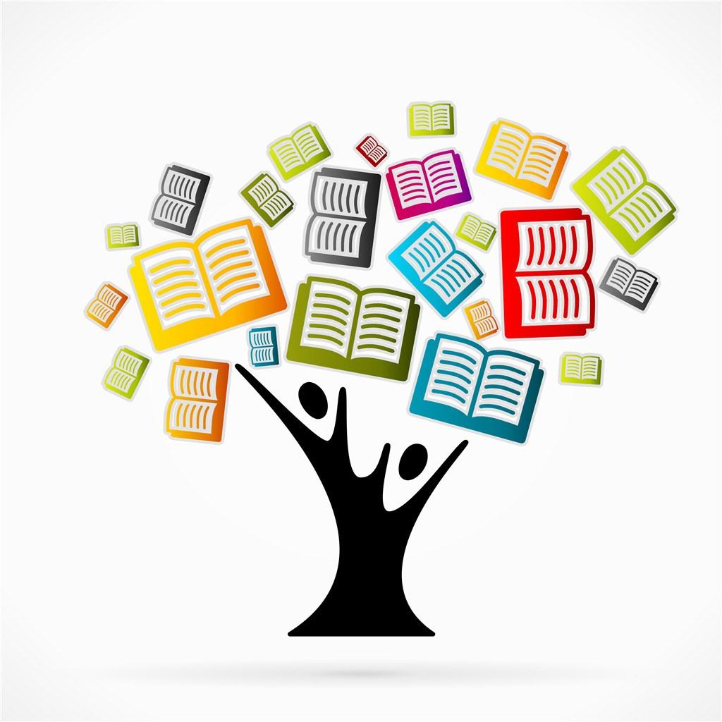 选址让您在经营教育加盟机构时能够轻松获利加盟