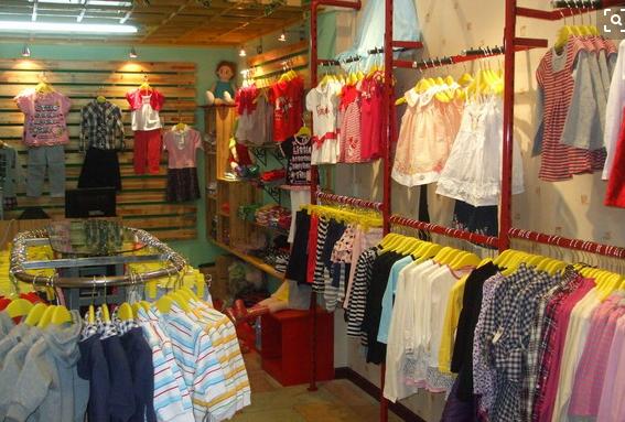 怎样经营好一个服装加盟店选对方法是关键