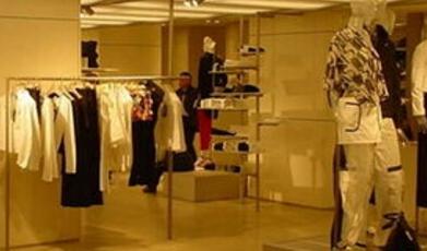 创新变革之网店服装加盟