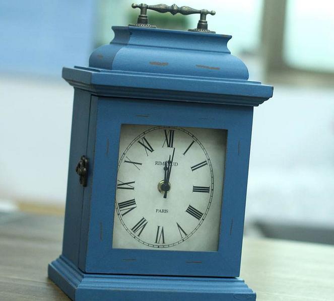 精品钟表加盟店如何吸引更多的消费者