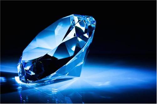 钻石加盟店巧妙经营获得财富