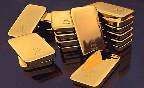 选好黄金加盟项目才能有好的盈利模式