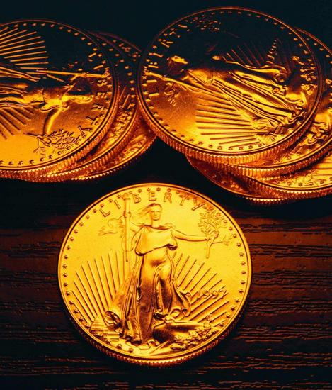 黄金加盟店如何能做到精准销售