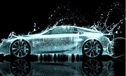 洗车加盟项目在目前的市场上如何