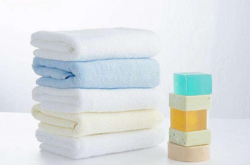 促销技巧对毛巾加盟店有着至关重要的作用
