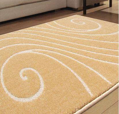 如何提升地毯加盟店提高导购员的素质