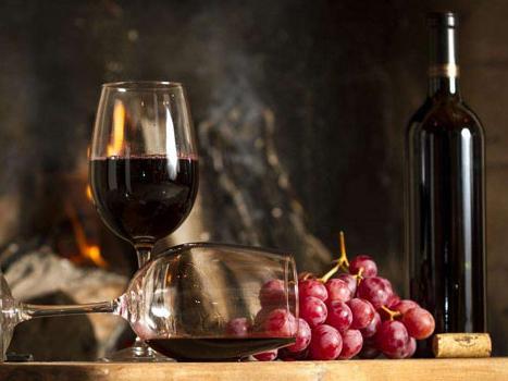 开红酒加盟店怎么找好位置