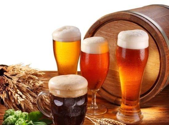 开一家啤酒加盟店市场怎么样