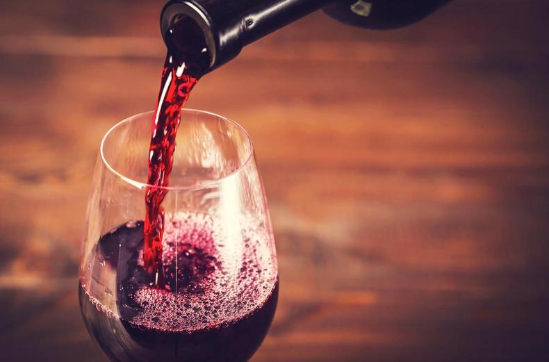 开葡萄酒加盟店新手要掌握的品牌选择法