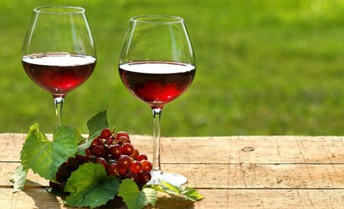 葡萄酒加盟店员工管理方法都有哪些