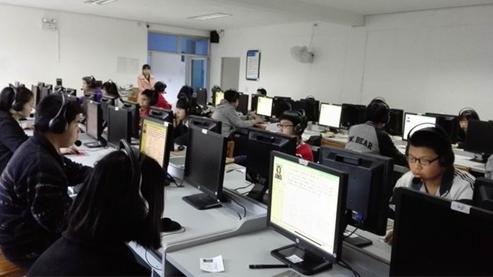 怎样投资IT教育加盟行业?