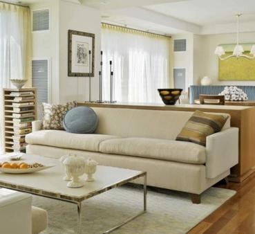 家具加盟店适合哪种经营方式?