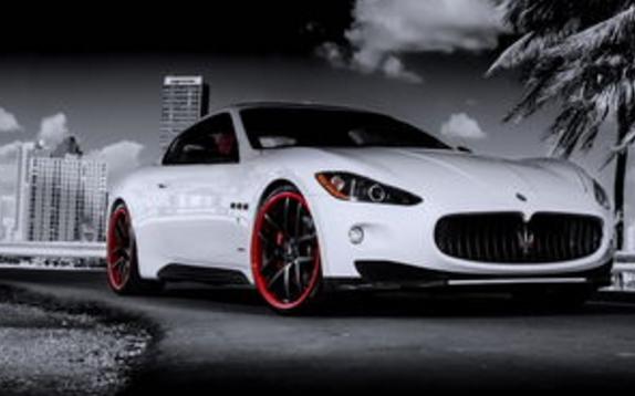 夏季汽车漆面保养应该怎么做?