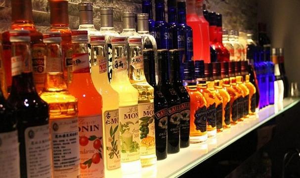 开酒水加盟店需要做的准备?